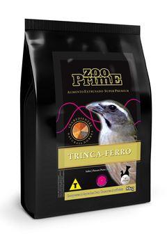 ZP EXTRUSADO TRINCA-FERRO       5Kg
