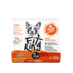 BIFINHO FIT RING THERMO COMPLEX 50G